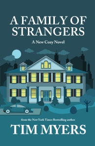 a_family_of_strangers_kindle