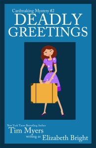 card_2_kindle