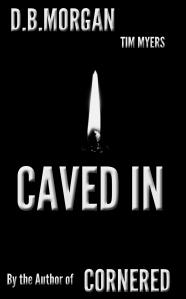 CAVEDSizedBNwtim1212trial2