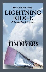 lightning_ridge_kindle