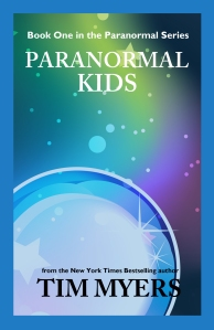 paranormal_1_kindle