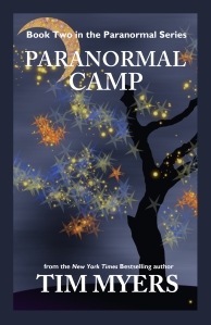 paranormal_2_kindle