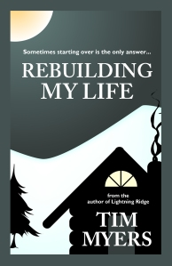 rebuilding_my_life_kindle