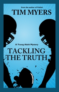 tackling_the_truth_kindle