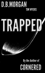 TRAPPEDSizedBNwtim1212trial3