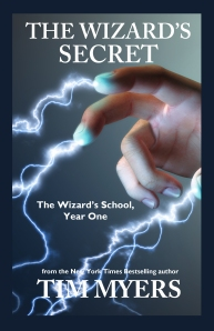 wizard_1_kindle