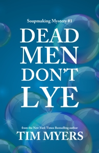 Dead Men Don't Lye