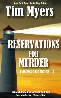 lighthouse_2_kindle